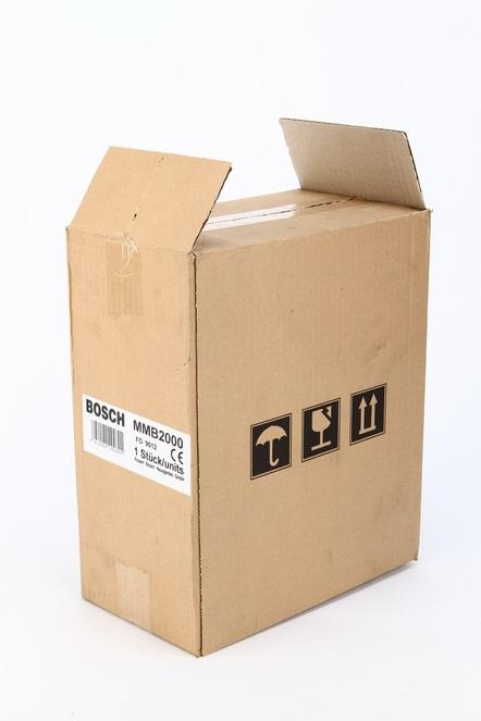 упаковка блендера в интернет-магазине electrovenik.ru