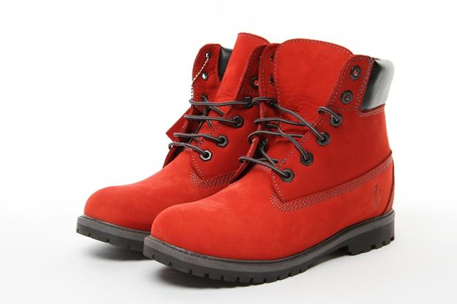 Покупка ботинок Birinci в интернет-магазине promenad.ru